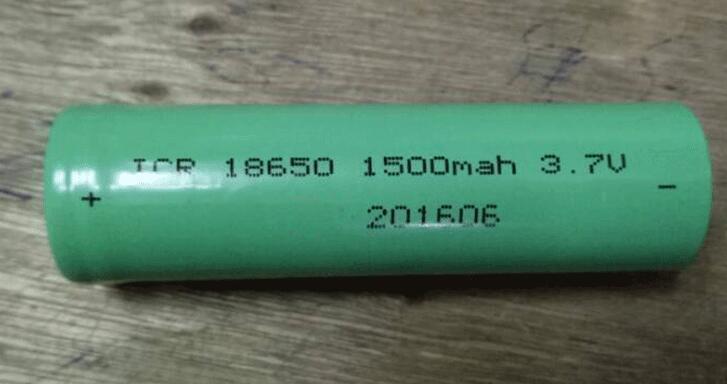 18650—1500mAh-1.jpg